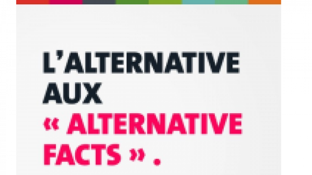 L'alternative aux