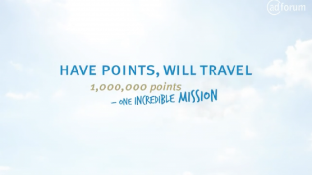 Wyndham Rewards TV Have Points, Will Travel – Trailer